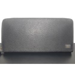 質預り・買取り品-ブランド品 ポーター 財布