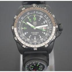 質預り・買取り品-時計 ルミノックス 腕時計