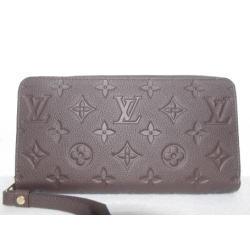質預り・買取り品-ブランド品 ルヴィトン 財布