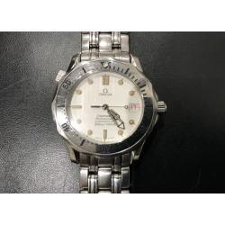 質預り・買取り品-時計 オメガ 腕時計