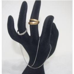 質預り・買取り品-プラチナ,金 ネックレス 指輪