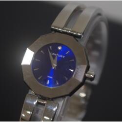 質預り・買取り品-時計 センチュリー 腕時計