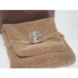 質預り・買取り品-ブランド品 グッチ 指輪