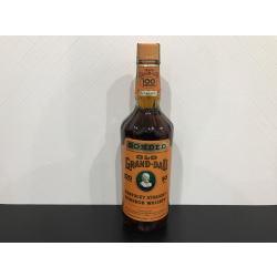質預り・買取り品-アルコール ウィスキー オールドグランダッド