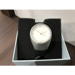 質預り・買取り品-時計 ALESSI 腕時計