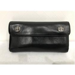 質預り・買取り品-ブランド品 クロムハーツ 財布