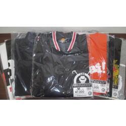 質預り・買取り品-スポーツ用品 Tシャツ プロレスグッズ