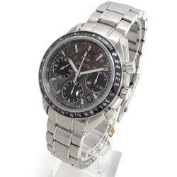 質預り・買取り品-時計 オメガ スピードマスター