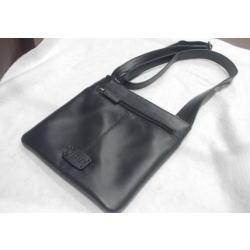 質預り・買取り品-ブランド品 バッグ ラドリーロンドン