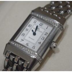 質預り・買取り品-時計 ジャガールクルト 腕時計