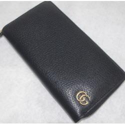 質預り・買取り品-ブランド品 グッチ 財布
