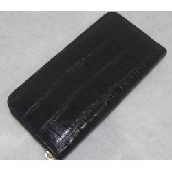 質預り・買取り品-ブランド品 フェリージ 財布