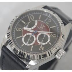質預り・買取り品-時計 ヴァティックス 腕時計