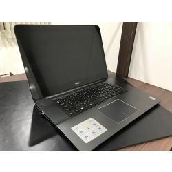 質預り・買取り品-パソコン DELL ノートパソコン
