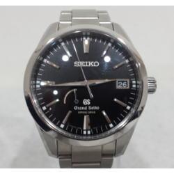 質預り・買取り品-時計 グランドセイコー 腕時計