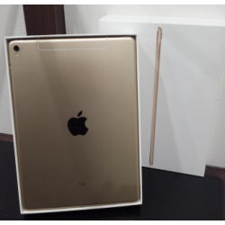 質預り・買取り品-スマホ・タブレット Apple iPad