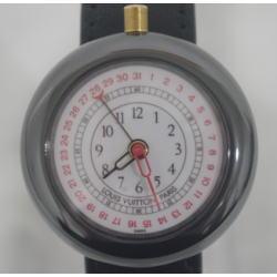 質預り・買取り品-時計 ルイヴィトン 腕時計