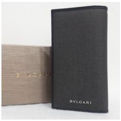 質預り・買取り品-ブランド品 ブルガリ 財布