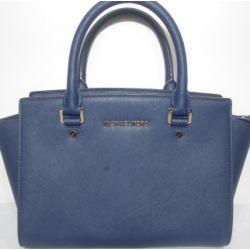 質預り・買取り品-ブランド品 バッグ マイケルコース