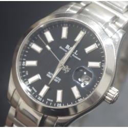 質預り・買取り品-時計 ボール 腕時計