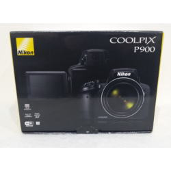 質預り・買取り品-カメラ デジタルカメラ ニコン