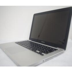 質預り・買取り品-パソコン Apple MacBook Pro