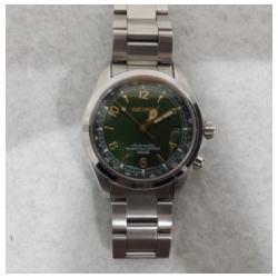 質預り・買取り品-時計 セイコー 腕時計