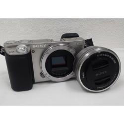 質預り・買取り品-電化製品 カメラ ソニー