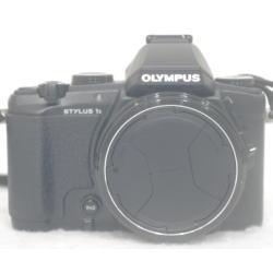 質預り・買取り品-カメラ オリンパス デジタルカメラ