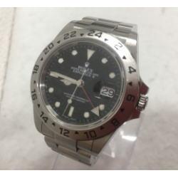 質預り・買取り品-時計 ロレックス 時計