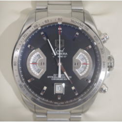 質預り・買取り品-時計 タグ・ホイヤー 腕時計