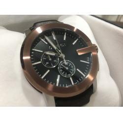 質預り・買取り品-時計 グッチ 腕時計