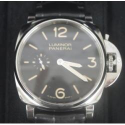 質預り・買取り品-時計 パネライ 腕時計