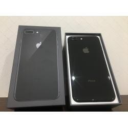 質預り・買取り品-スマホ・タブレット iPhone