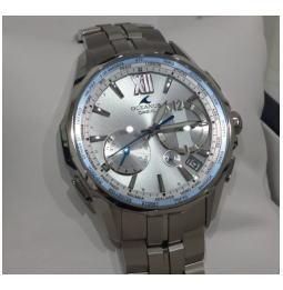 質預り・買取り品-時計 カシオ 腕時計
