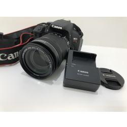 Canon キャノン EOS Kiss X7i EF-S18-135 IS STM レンズキット セット