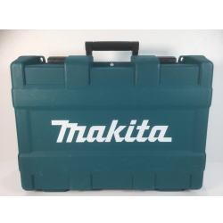 マキタ GA412DRG 充電式ディスクグラインダー 18V 6.0Ah