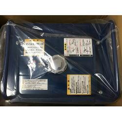 新品未使用品 精和産業 ジェットクリーン 防音型エンジン高圧洗浄機 JC-1513DPN 標準セット