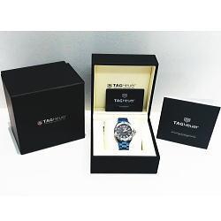 タグ ホイヤー TAG HEUER フォーミュラー1 クオーツ腕時計 WAZ1112.BA0875