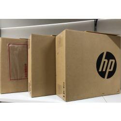 ヒューレット・パッカード EliteBook エリートブック 830 G5/CT ノートパソコン 新品未使用