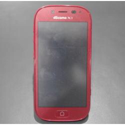 質預り・買取り品-スマホ・タブレット スマートフォン ドコモ