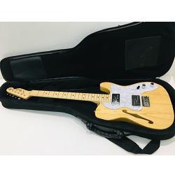 フェンダー テレキャスター シンライン/Fender Telecaster Thinline フェンダージャパン