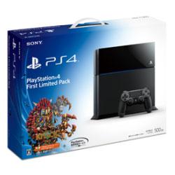 質預り・買取り品-ゲーム PlayStation SONY
