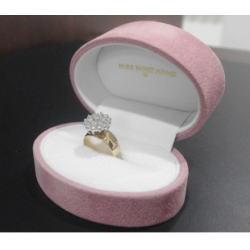 質預り・買取り品-ダイヤモンド,金 ダイヤモンドリング