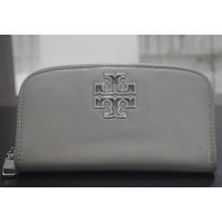 質預り・買取り品-ブランド品 トリーバーチ 財布