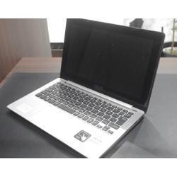 質預り・買取り品-パソコン ASUS