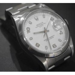 質預り・買取り品-ブランド品,時計 ロレックス