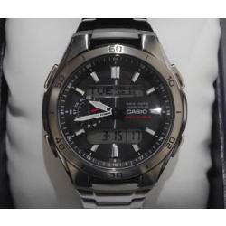 質預り・買取り品-時計 カシオ