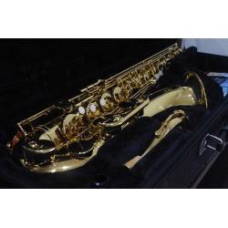 質預り・買取り品-楽器 サクソフォン ヤマハ