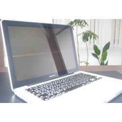 質預り・買取り品-パソコン Apple MacBook